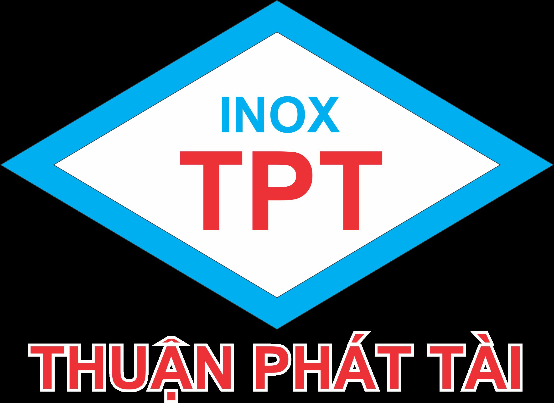 Cơ khí Thuận Phát Tài